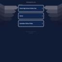 熊野の郷 古道ヶ丘 WEBサイト