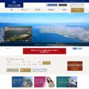 滋賀県 彦根市 ホテルレイクランド彦根公式サイト