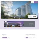 岐阜都ホテル 公式ホームページ