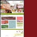 和歌山市 ビジネスホテルみやま公式ホームページ