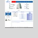 太田第一ホテル 公式ホームページ