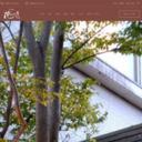 霧島温泉郷 おやど 花みずき | 公式サイト