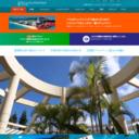 [公式] 沖縄 リザンシーパークホテル谷茶ベイ