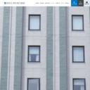 那覇 ホテル『ロコアナハ』