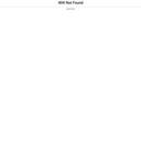 兵庫県 三田ホテル