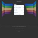 福岡のビジネスホテル・SBホテル