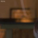埼玉県 秩父 小鹿野温泉 須崎旅館 【公式サイト】