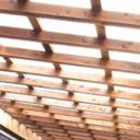 和歌山紀美野町のリゾートコテージ | たまゆらの里