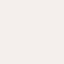 山形 天童ホテルオフィシャルサイト