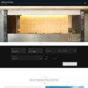 ホテル東急ステイ蒲田【公式ホームページ】