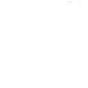 東洋ホテル - 福岡 博多