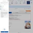 【ホテル公式】 東横イン福井駅前