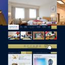 【公式サイト】山崎製パン企業年金基金会館