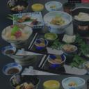 湯村温泉 旅館 柳屋