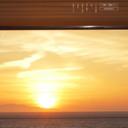 南房総 たてやま夕日海岸ホテル 公式サイト