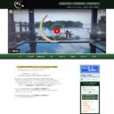 宮城県 松島温泉 ホテル絶景の館