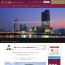 高松市 ビジネスホテル パレス高松