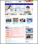 http://www.aichi-edu.ac.jp/