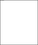 http://www.aroma-woopz.jp/