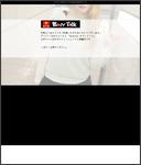 http://www.body-talk.jp/