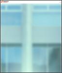 http://www.hit.ac.jp/