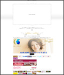 http://www.tokushima-usagi.com/