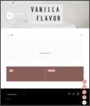 http://www.vanilla-flavor.com