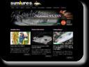 http://www.sumlures.co.jp/