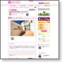 http://dog-beauty.jp/salon/?shop_id=1368