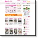 http://dog-beauty.jp/salon/?shop_id=300593
