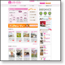 http://dog-beauty.jp/salon/?shop_id=300625