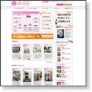 http://dog-beauty.jp/salon/?shop_id=300635