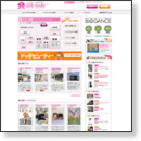 http://dog-beauty.jp/salon/?shop_id=300690