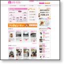http://dog-beauty.jp/salon/?shop_id=300720