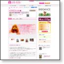 http://dog-beauty.jp/salon/?shop_id=301153