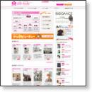 http://dog-beauty.jp/salon/?shop_id=301802
