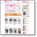 http://dog-beauty.jp/salon/?shop_id=571
