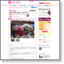 http://dog-beauty.jp/salon/?shop_id=883