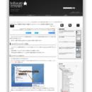 Macで複数の写真の「画像ファイルフォーマット」を同時に変換する方法 / Inforati