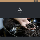 regolith-coffee ? Just another WordPress site