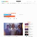 ゴーゴー・ペンギン、最新映像公開 | Gogo Penguin | BARKS音楽ニュース