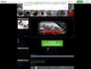 tatsuの1091ブログfm新嘉坡