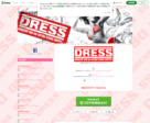 DRESS Official Blog