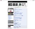 バスオンライン-BASS ONLINE-