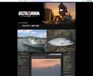 azuのガチンコ釣り日記
