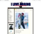 遊漁船 ホームページ制作