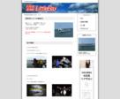 石狩湾高速遊漁船Littlebay