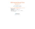 北海道の釣りとキャンプをenjoyするブログ