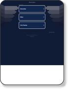 http://escart.neverstop.jp/