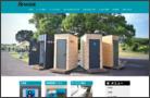 NK設備株式会社